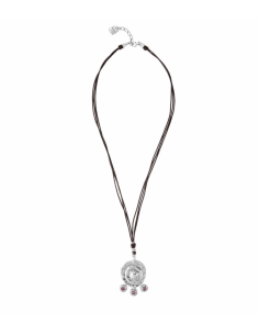 Collana Cholula Necklace