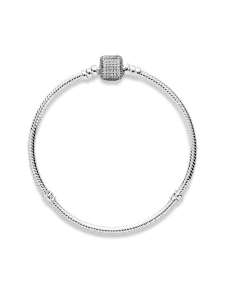 braccialetto da uomo pandora