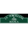 Manufacturer - La Porcellana Bianca