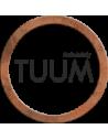 Manufacturer - Tuum